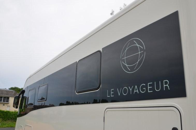 Le-voyageur-gamme-Signature-09