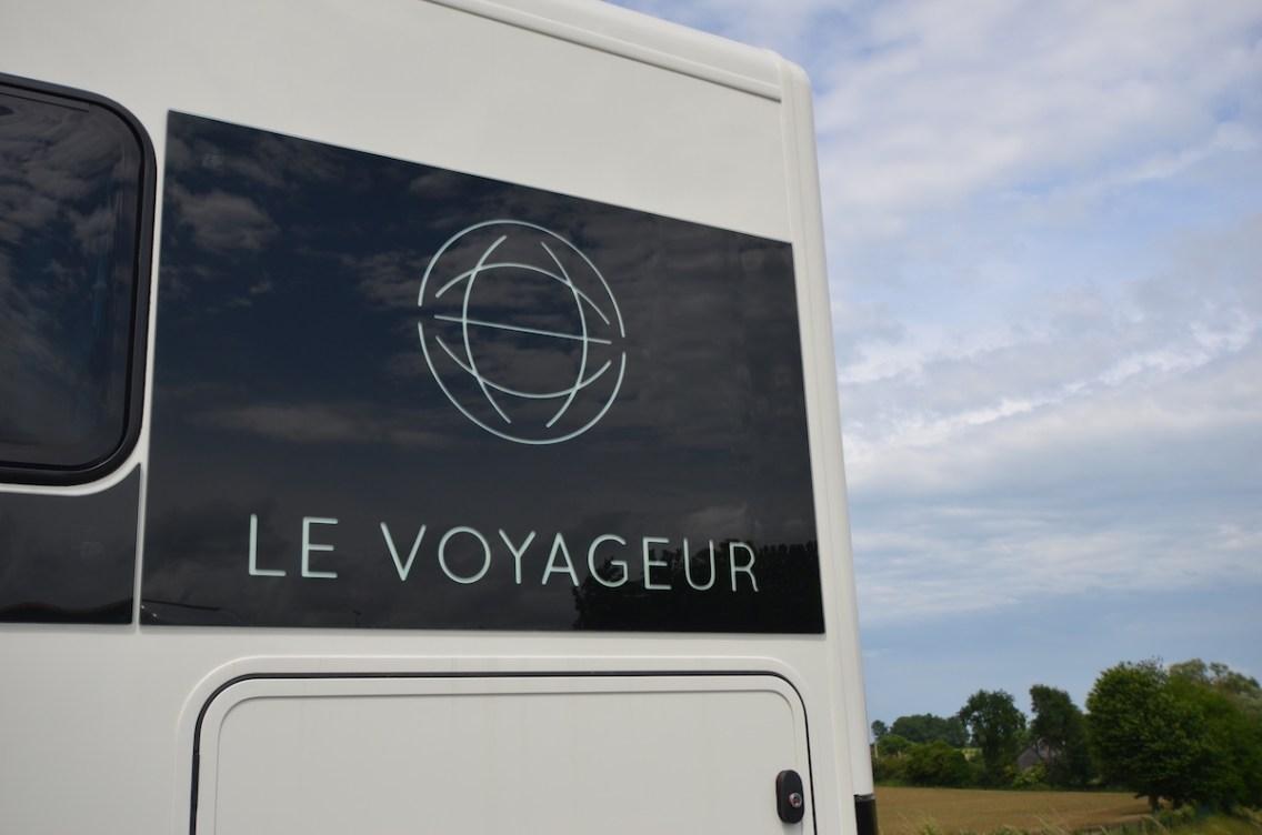 Le-voyageur-gamme-Signature-16