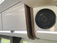 23-Mobilvetta-K-Yacht-Tekno-Design-89