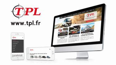 images_actu_reseaux_tpl-nouveau-site