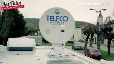 images_les-tutos-du-camping-car_Tutos-Teleco-FlatSat-Easy