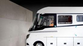 NiesmannBischoff-Flair-2018-chassis3