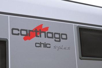 Carthago-chic-s-plus-I-52-09