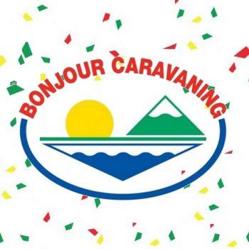 Bonjour Caravaning 10 ans Avril 2018 C