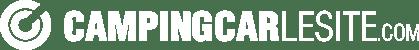 logo-header_Camping-car-le-site