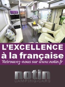 Bannière-300x400-3