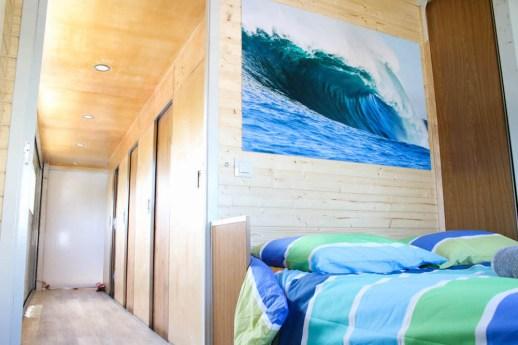 truck-surf-hotel-07