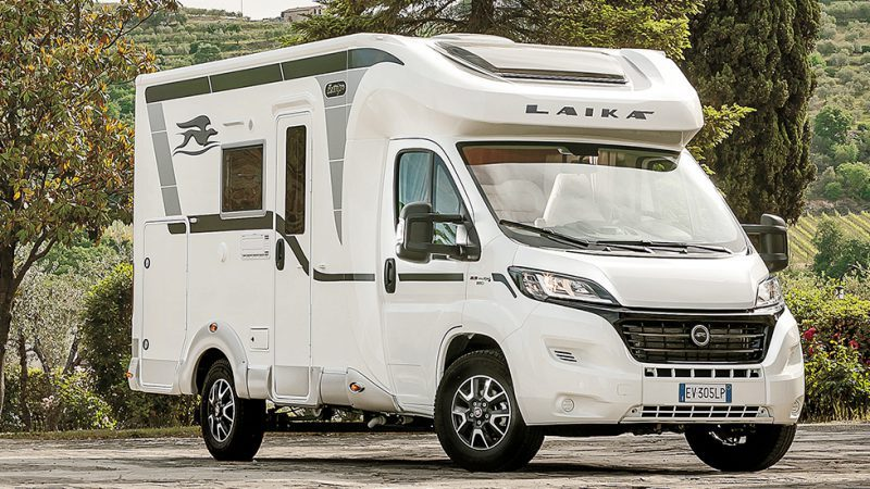 8 camping cars profiles aussi compacts