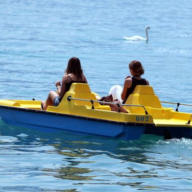 1200px-Pedalo_IMG_2877