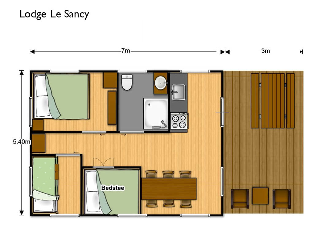 plan-lodge-sancy