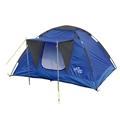 Tenda da campeggio Explorer 41101