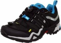 Adidas Terrex Fast GTX LOW (1)