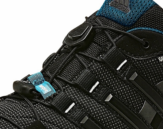 scarpe adidas terrex fast opinioni