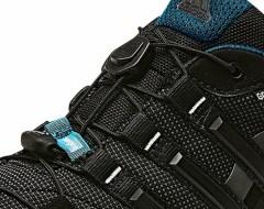 Adidas Terrex Fast GTX LOW (14)