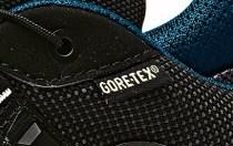 Adidas Terrex Fast GTX LOW (15)
