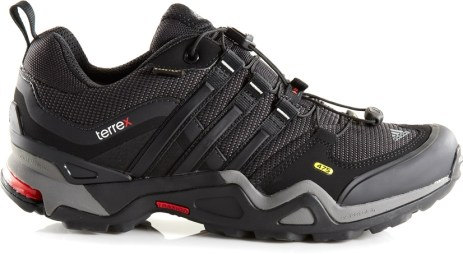 Adidas Terrex Fast GTX LOW