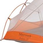 Marmot Pulsar 2P paleria oblò