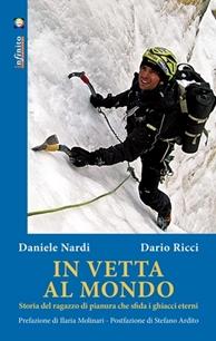 Libro di Daniele Nardi