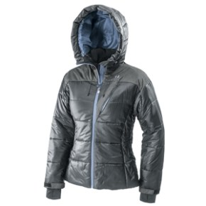 Piumino da donna Ferrino Alien Jacket Woman