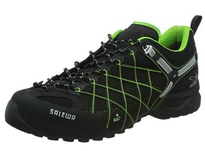 Salewa Wildfire GTX (2)