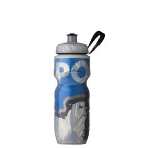 Polar Bottle 20 oz bottiglia borraccia isolata