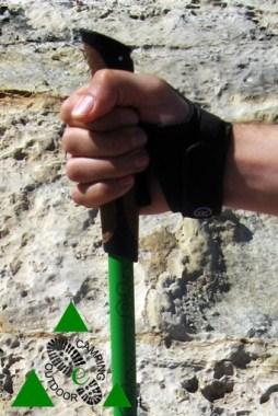 Migliori Bastoncini da trekking Online