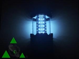 Lanterna Elettrica Campeggio