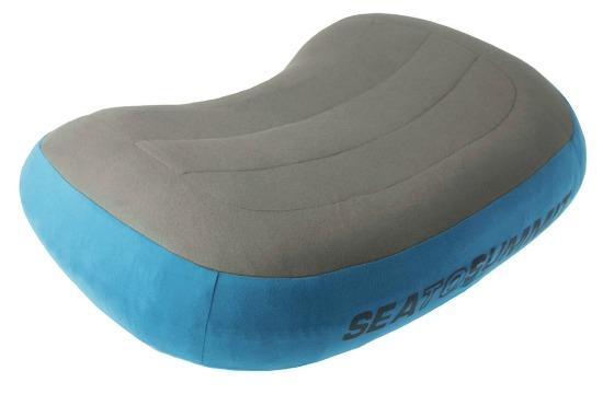 sea-to-summit-aeros-premium-pillow-traveller-blue