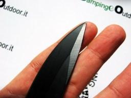 Coltello per outdoor portatile gearbest