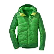 Piumino ibrido Outdoor Research Diode Jacket