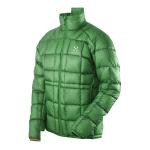 Piumino Haglofs L.I.M. Essens jacket ico