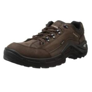 free shipping 54fd5 35f32 Scarpe da trekking basse Lowa Men's Renegade II GTX