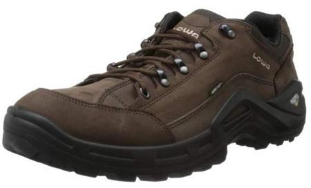 scarpe da trekking Lowa Men's Renegade II GTX