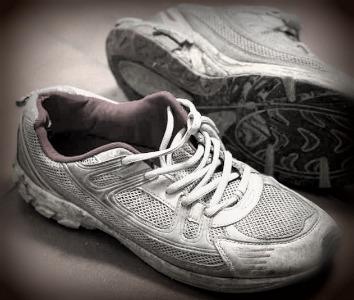 Le scarpe più costose sono le migliori? Uno studio dice di no.
