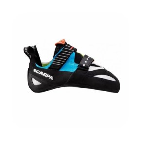 Scarpa Boostic scarpette da arrampicata ico