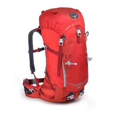 Zaino da alpinismo osprey-variant-37 ICO