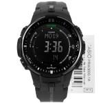 Casio Pro Trek PRW 3000 1A Orologio GPS
