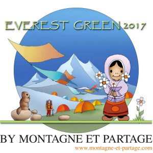 Progetto Everest Green