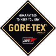Gore-Tex rimuoverà i PFC entro il 2020
