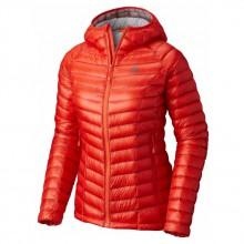 Piumino mountain hard wear ghost whisperer