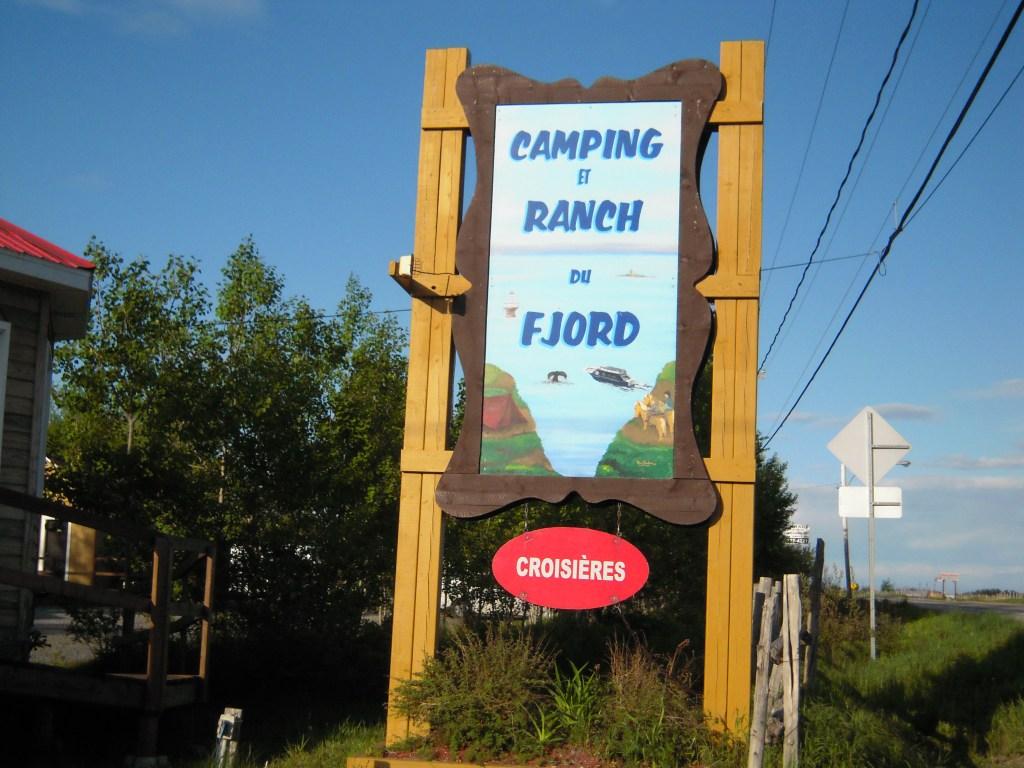 affiche camping juin 2012 004