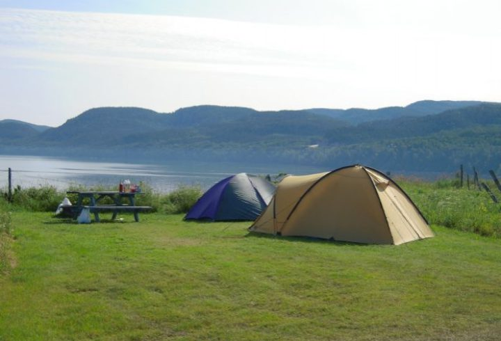 tentes-lien-camping