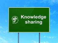 Knowledge Sharing by Women Campers
