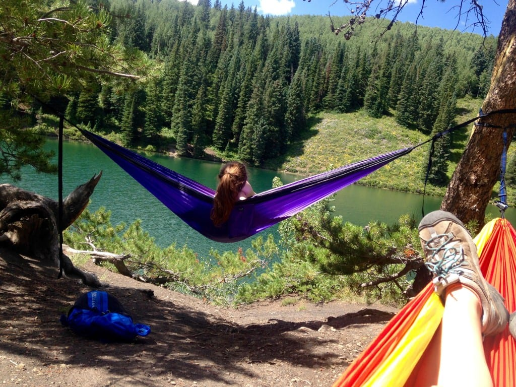 Hammock Ing Me Crazy What You Need To Know About Hammock