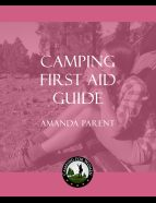 Camping First Aid Guide