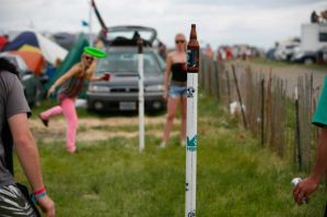 group games 8