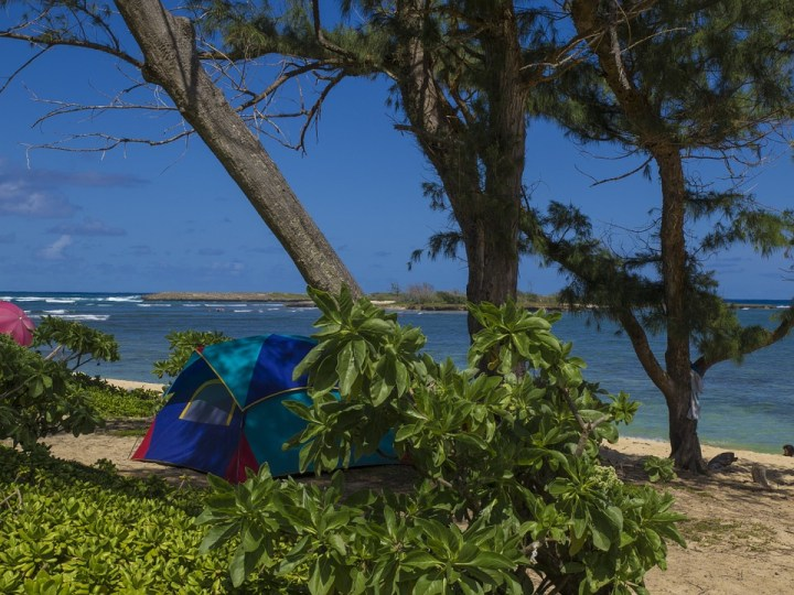 Less developed areas 1