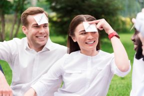 group games 2