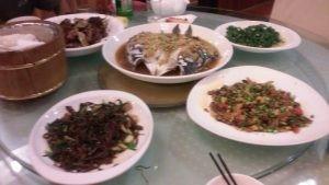 Zhangjiajie 5