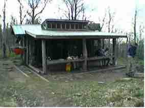 Appalachian Trail 8